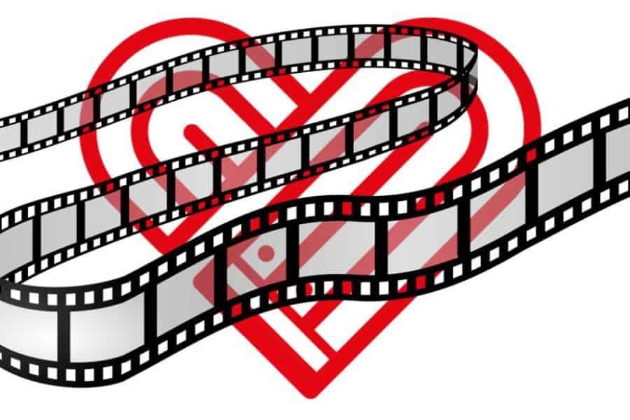 "Kino-Live-Viewing Konzertfilm ""Was uns am Herzen liegt"""