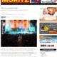 Danke Stadtmagazin MORITZ!