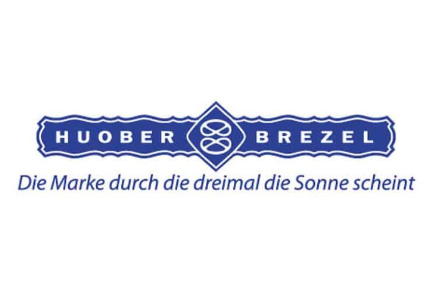 Danke HUOBER BREZEL!
