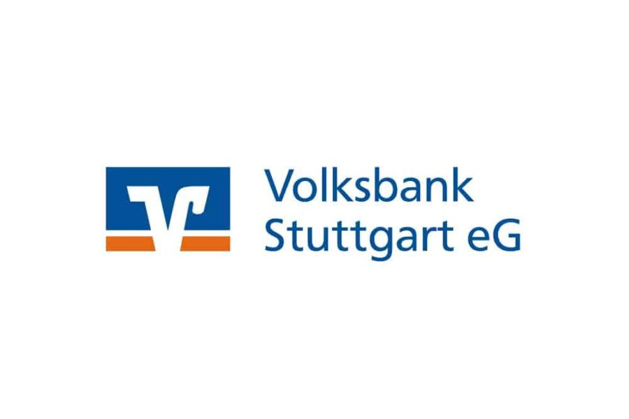 Volksbank Stuttgart unterstützt HOPPS