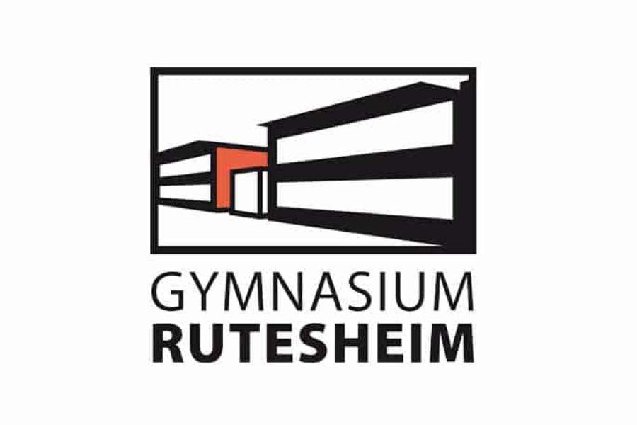 Danke, Gymnasium Rutesheim!