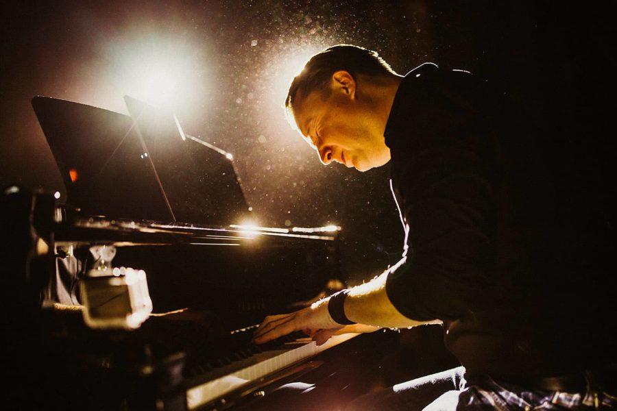 25.04.2020: (Fällt aus wegen Corona) Pianoptikum meets WUAHL